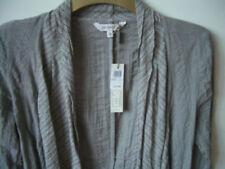 Calf Length Cotton Skirt Suits for Women