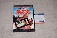 Обложки DVD-дисков