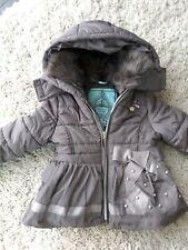 65ba4da3f8f4e7 Le Chic in Mädchen-Jacken, -Mäntel & -Schneeanzüge günstig kaufen | eBay