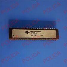 1PCS Audio Amplifier Driver IC TRIPATH DIP-48 TA3020
