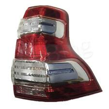 LED Right Rear Tail Light For Toyota Land Cruiser Prado 14-16 LC150 4000 2700 m
