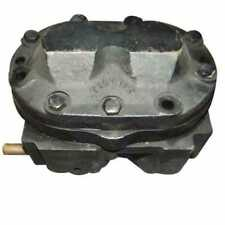 Remanufactured Hydraulic Pump Compatible with John Deere 2010 AT12670