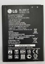 LG BL-44E1F 3200mAh Original Battery for V20 H910 H918 V995 LS997 USED!!