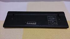 Toshiba PA3603A-1PRP Slim Port Replicator II 2 for Portege A600 R500 R600