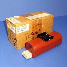 Rofin Sinar Ignition 705065 New