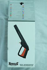 Metall Hochdruckpistole  Art.Nr.:971803 Herkules