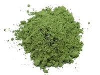 Gymnema Leaves Powder Herbal Tea 300g-2kg - Gymnema Sylvestre