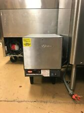 Hatco 9kw Booster Water Heater