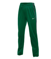 Nike Team Epic Women's Training Athletic Pants, Dark Green
