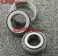 Motorcycle Head Pipe Bearing For Suzuki DR200 DR200S 2015-2017