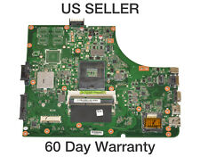 Asus K53E Intel Laptop Motherboard s989 60-N3CMB1300-B06