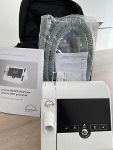 PPC pour L'apnée Du Sommeil Prisma Smart Max (Nouvelle PPC 2021) De LOWENSTEIN