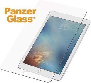 "PanzerGlass iPad Pro 12.9"" 1st & 2nd Gen Anti Scratch Rugged Screen Protector"
