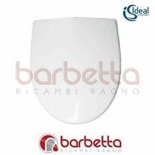 SEDILE COPRIWATER IDEAL STANDARD ALA BIANCO T662701