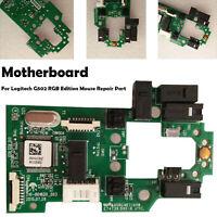Fachmann Maus Main Mother Board Hauptplatine für Logitech G502 RGB Gaming-Maus