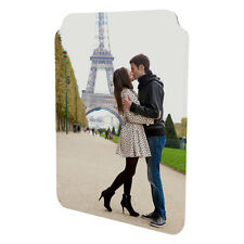 PERSONALISED IPAD 2 3 4 SLEEVE CASE COVER CREATE DESIGN YOUR OWN CUSTOM