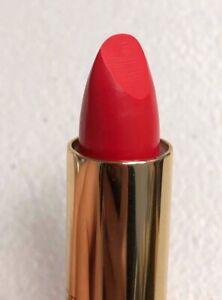 NEW Elizabeth Arden Exceptional Lipstick - CHOOSE SHADE!