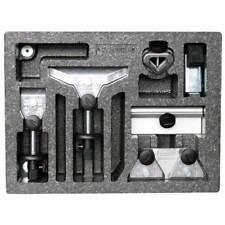 Tormek #TOR-HTK706 Hand Tool Kit
