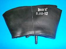 BBT 500-12 INNER TUBE FITS TRACTORS MOWERS TILLERS CARTS TR13 24554 BTT