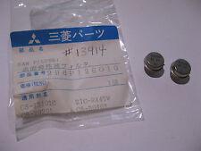 Kyocera 45 Pf Saw Filter Metal Can Qty 2