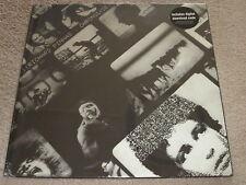 Richard Pinhas-Chronolyse-new-lp record + Télécharger