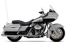 2003 ANNIV COMPLETE STRIPE KIT FLTR ROAD GLIDE Harley Davidson