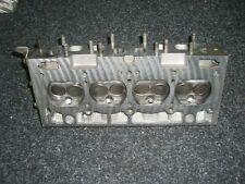 Zylinderkopf Cylinder Head Renault 5 GT Turbo & 11 Turbo 1.4