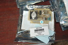 General Automation 31D02301A, Memory Service Module, New no Box