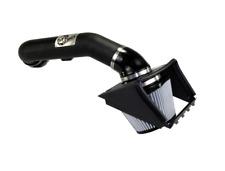 2011-2014 Ford F-150 V8-5.0L aFe Stage-2 Pro DRY S Intake System 51-11962-1B