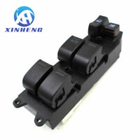 84820-60090 Power Window Switch Left Driver Side For Toyota Tacoma 2001-2004