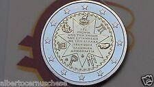 2 euro 2014 GRECIA 150 isole Ioniche ioniennes ionian Grece Griechenland Greece