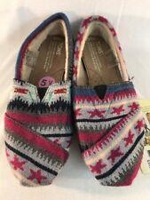 b779b547271 Women's Sheepskin Espadrille Flats for sale | eBay