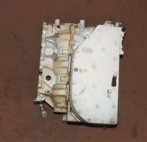 Johnson 70 HP Crankcase Cylinder Block ASSY PN 0395350 Fits 1985-1987