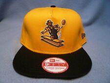 45922969 New Era Men Pittsburgh Steelers NFL Fan Apparel & Souvenirs for sale ...
