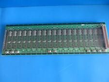 Src Svb-20Vme 20 Slot Vme Backplane Board