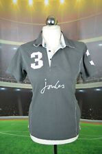 POLO CLUB JOULES #3 FOOTBALL SHIRT (S 6 10) JERSEY TOP  WOMAN LADIES WOMENS TOP