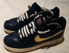 Nike Air Forc 1 USA Olympic 2012   488298-406 size UK8 US9