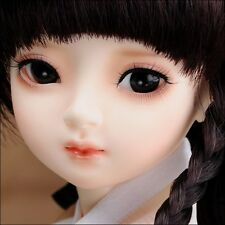 DOLLMORE BRAND NEW DOLL  Kid Dollmore Girl - Sona ( face up)