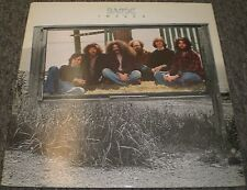 Barde Images~1979 Folk World Country Polydor Canadian Import Vinyl LP~FAST SHIP!