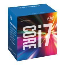 CPU y procesadores LGA 1151 3,6GHz