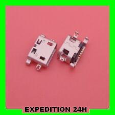 Connecteur de charge Acer Iconia One B3-A30 A6003 Micro USB TOP PRO VENDEUR GZ