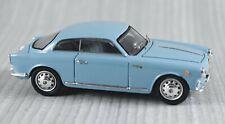 BANG 7152 ALFA ROMEO GIULIETTA SPRINT 1959 1:43 SCALE DIECAST MODEL CAR