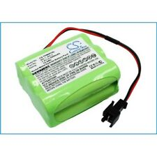Replacement Battery For TIVOLI MA-3
