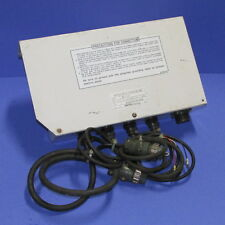 DAIHEN CORP INTERFACE DEVICE FOR WELDING ROBOT IFR-101 *PZB*