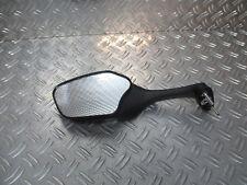 #o802# Honda CBR1000RR SC59 08-12 Rückspiegel links Arm Spieg Original NEU