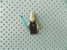 LEGO Star Wars Ki Adi Mundi Minifigure From 7959