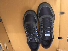 Genuine Adidas Marathon 80 Men's Trainers Size UK 8