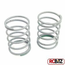 Axial SCX10 OPTIONAL SPRINGS Fine tune your Trucks ride, will Fit ProLine Shocks