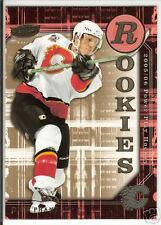 Dion Phaneuf  05/06  UD Power Play  #165  Rookies  RC