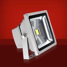 Foco Proyector LED  10W 3000K Luz Calida